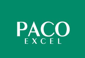 Paco Excel